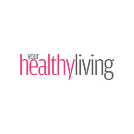 Your Healthy Living Magazine